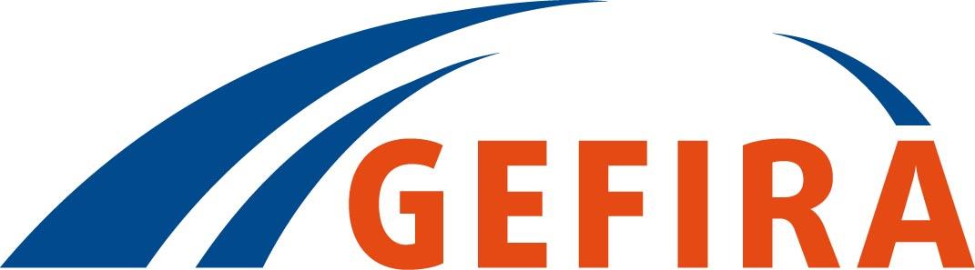 gefira-logo