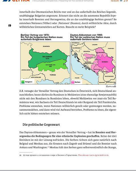 Source: gefira.org