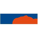 Gazprom Neft invites crypto miners to use company's energy resources