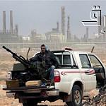 LibyaEU