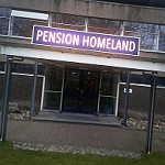 pension_q