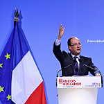 HollandeFrance