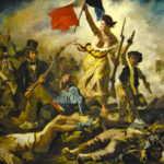 shutterstock_france_revolution