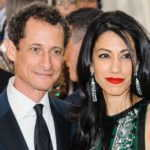 Weiner and Huma big