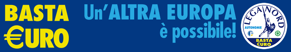 BastaEuro