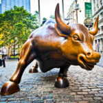 Bull Stock Exchange