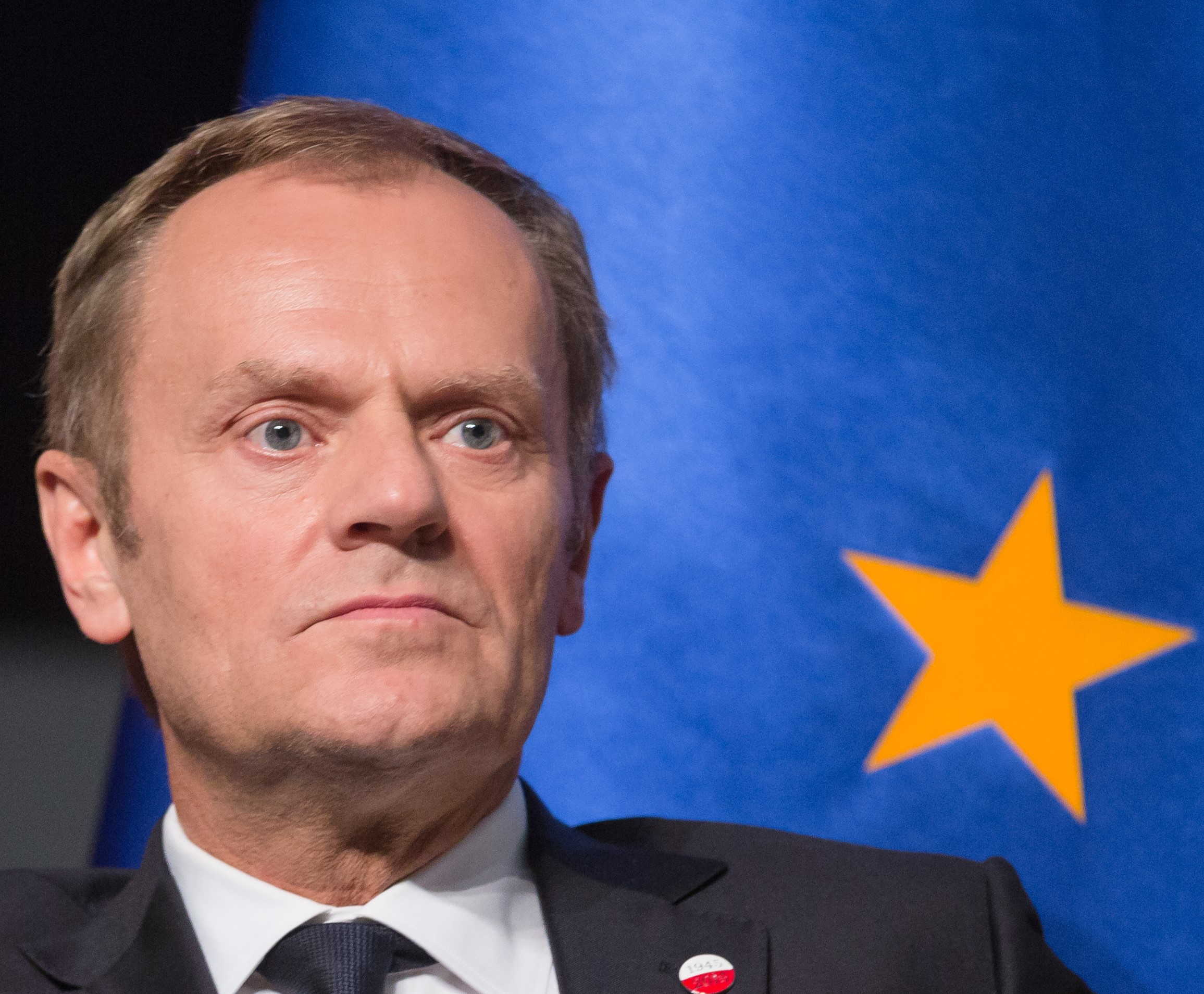 donald tusk and his son in the centre of a fraud case europe reloaded